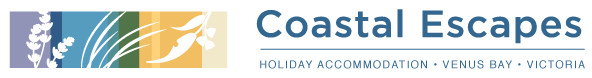 coastal-escapes-holiday-accommodation-venus-bay-victoria